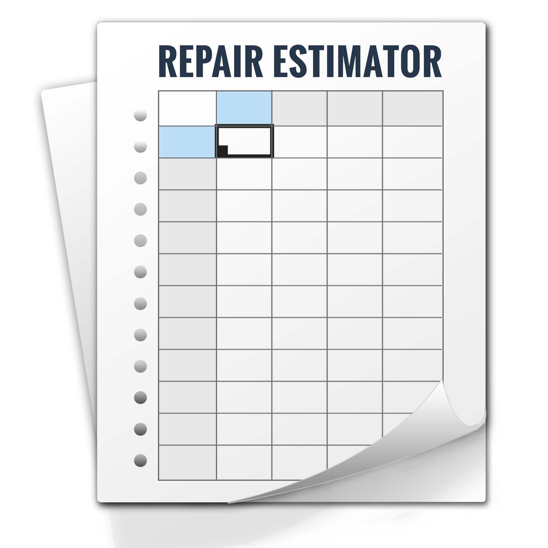 Home Build Estimator Fabulous Home Build Estimator With